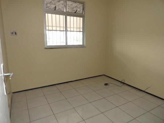 AP0186 - Apartamento 120 mº, 03 quartos 01 vaga, Ed. Jardim Aldeota , Dionísio Torres - Foto 14