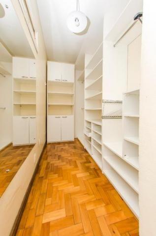 Casa à venda com 3 dormitórios em Cristal, Porto alegre cod:68789 - Foto 15