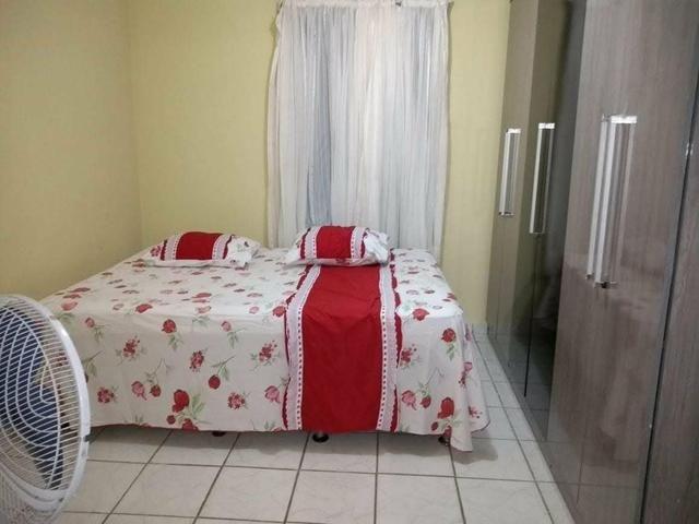 Casa para carnaval olinda interessados chamar no zap para mais informações - Foto 4