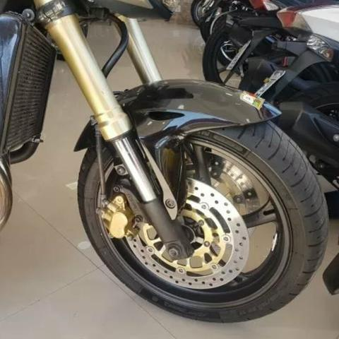 Honda hornet 600 - Foto 3