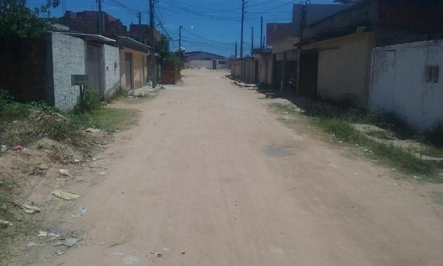 Terreno por trás da Funeso - Foto 6