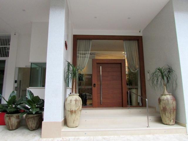 Apartamento à venda com 3 dormitórios em Centro, Balneario camboriu cod:AP01016 - Foto 3