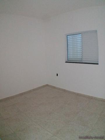 Casa Nova em Cravinhos - Jd. Alvorada - Foto 15