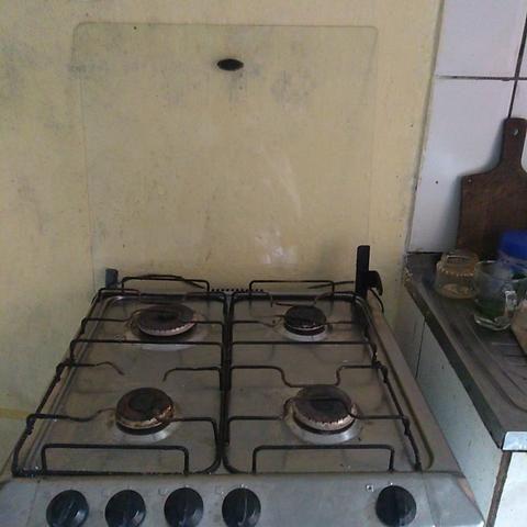 Vendo fogão atlas genova - Foto 3