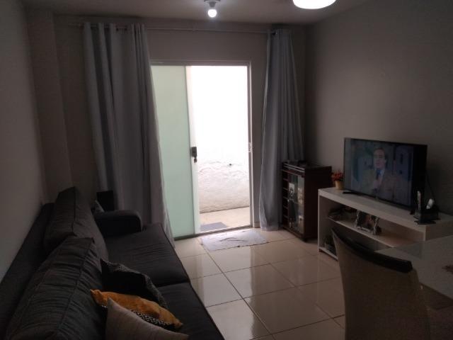 Ótima casa 02 quartos no Centro de Nilópolis RJ. Ac. carta! - Foto 3
