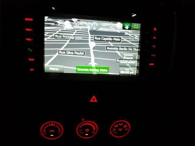 ASX modelo AWD 28.000 km Único dono O mais top que tem 4x4 automatico - Foto 15