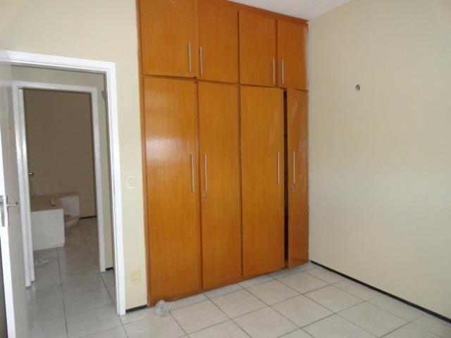 AP0186 - Apartamento 120 mº, 03 quartos 01 vaga, Ed. Jardim Aldeota , Dionísio Torres - Foto 17