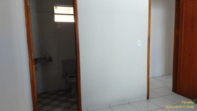 Vende-se casa no Reis Veloso (PARNAIBA) - Foto 7