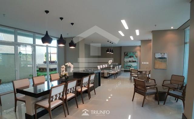 (MRA) TR18887 - Summer Park, 82m², 3 Suítes, 2 Vagas, Sauna, 2 Piscinas, Academia - Foto 3
