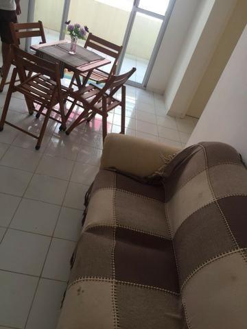 Bela Vista - 2 quartos - Foto 6