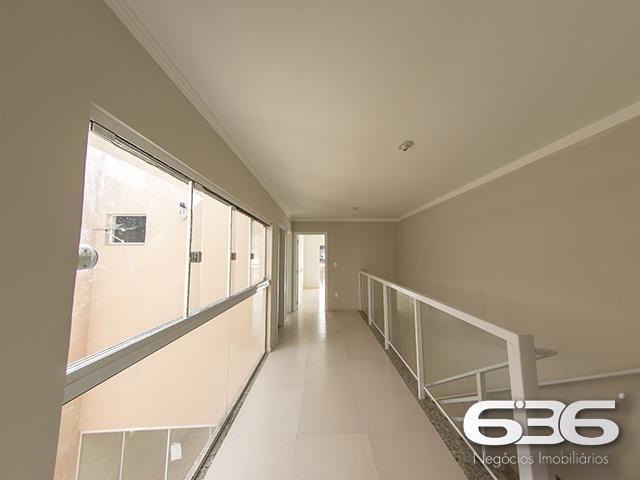 Casa | Joinville | Bom Retiro | Quartos: 3 - Foto 5