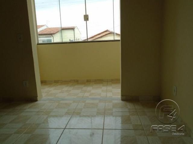 Casa para alugar com 2 dormitórios em Jardim do sol, Resende cod:2434 - Foto 18