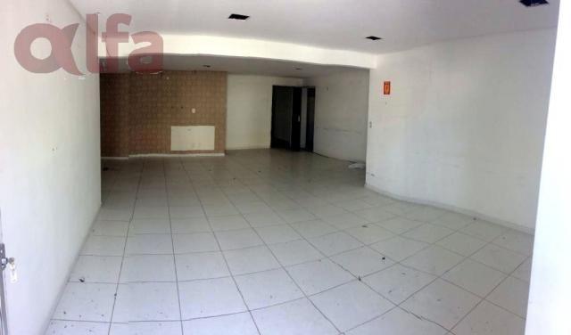 Escritório para alugar em Centro, Petrolina cod:552 - Foto 3