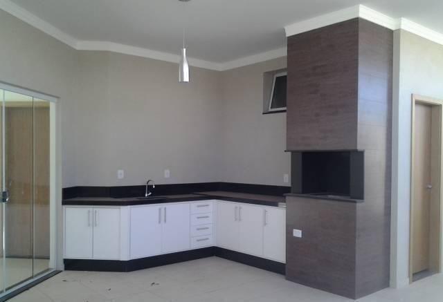 Casa em condomínio Mirassol