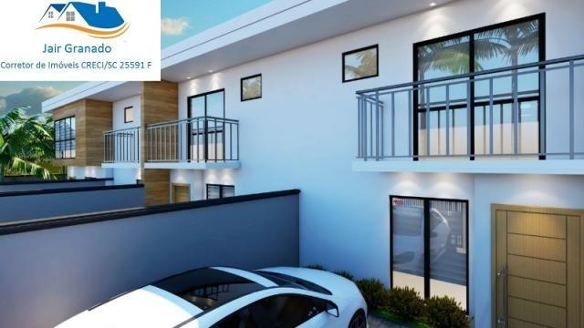 Casa à venda com 2 dormitórios em Santa regina, Camboriu cod:SB00144 - Foto 6