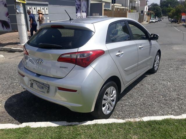Hyundai hb20 conf. aut 1.6 - Foto 7