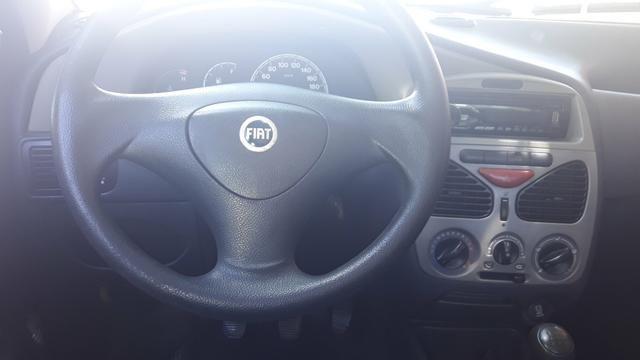 Vendo Fiat siena 2008 - Foto 5