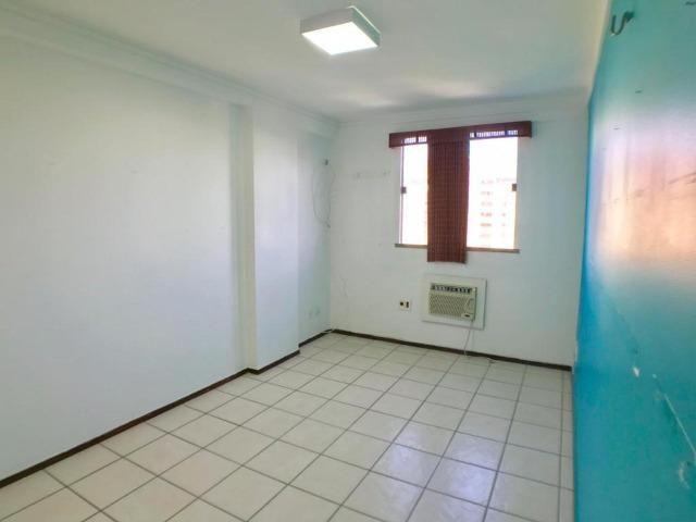 Apartamento Duplex no Dionisio Torres / 145m² / 03 quartos / 02 vagas - AP0606 - Foto 7
