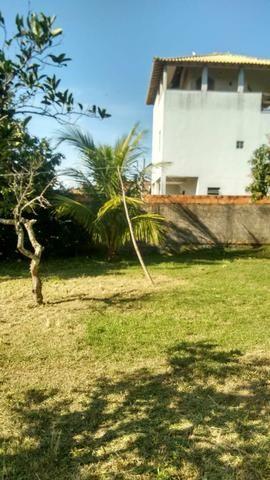 Sitio em São Pedro da aldeia - Foto 2