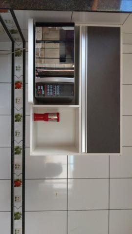 """Regiao dos Lagos Sao Pedro da Aldeia """"Ótima casa triplex em condomínio"""" - Foto 9"""