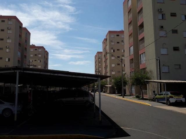 Apartamento em Birigui - Foto 9