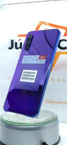 Xiaomi Mi 9 SE 64gb Azul - 3 Meses de Garantia - R$ 1.650 -Produto Novo - Foto 2