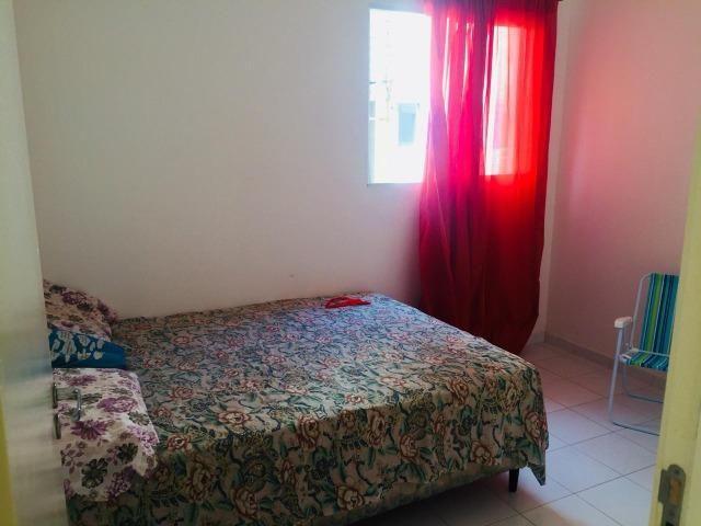 Bela Vista - 2 quartos - Foto 5