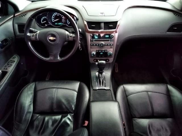 Chevrolet Malibu ltz 4P - Foto 7