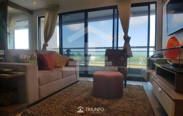 (MRA) TR24684 - Apartamento 72m², 2 e 3 Quartos, 2 Vagas no Luciano Cavalcante - Foto 4