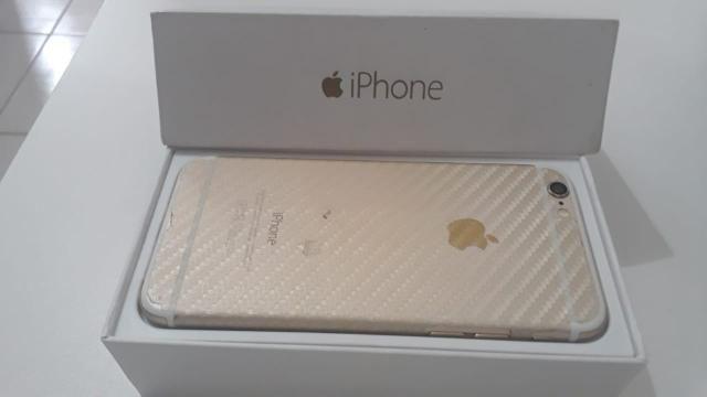 IPhone 16 GB - Foto 4