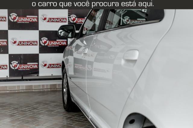 Chevrolet Cobalt 1.8 Elite Automático ( Com 18.000 Km ) - Foto 5