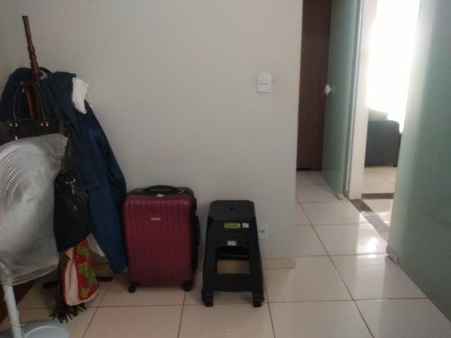 Ótima casa 02 quartos no Centro de Nilópolis RJ. Ac. carta! - Foto 8