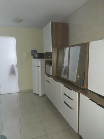 Excelente casa 03 qtos 02 banheiros garagem coberta Nilópolis RJ. Ac carta! - Foto 6