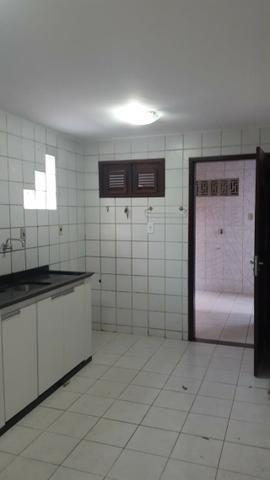 Alugo Casa em Nova Parnamirim - Foto 10