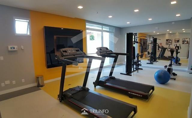 (JAM) TR17174 Apartamento a venda no Salinas oportunidade 109 m² 3 Quartos 2 Vagas - Foto 6