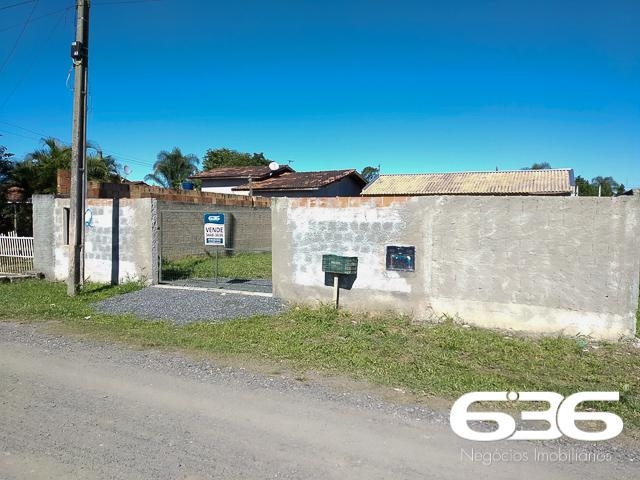 Casa | Araquari | Icaraí | Quartos: 2 - Foto 3