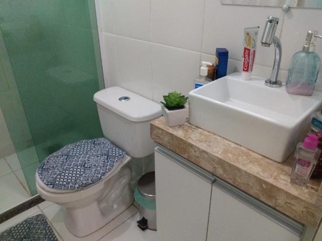 Ótima casa 02 quartos no Centro de Nilópolis RJ. Ac. carta! - Foto 12