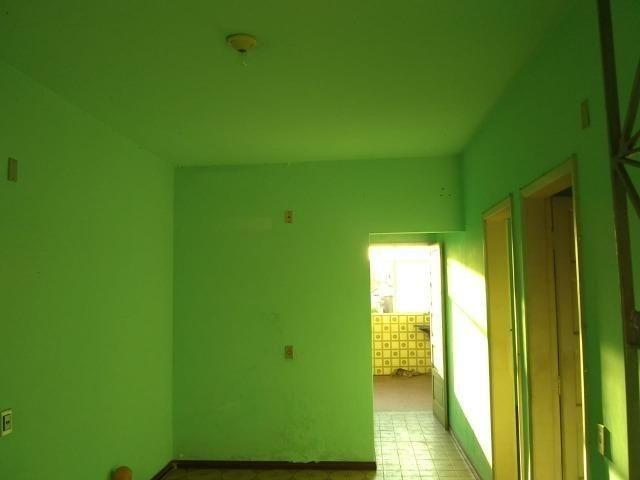 Vendo casa Amaralina - Foto 13