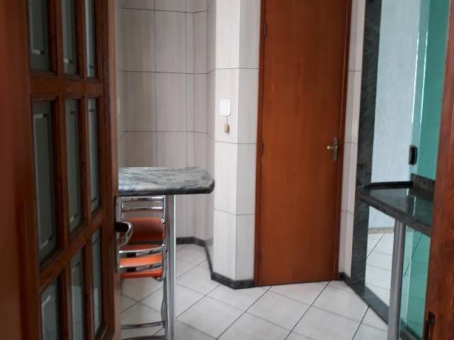 Apartamento à venda com 2 dormitórios em Nova era, Juiz de fora cod:AP00069 - Foto 16