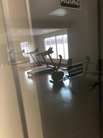 Apartamento Novo, 2 qts 1 suite completo em lazer ac financiamento - Foto 10
