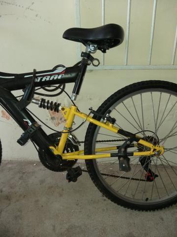 Vendo essa bicileta - Foto 2