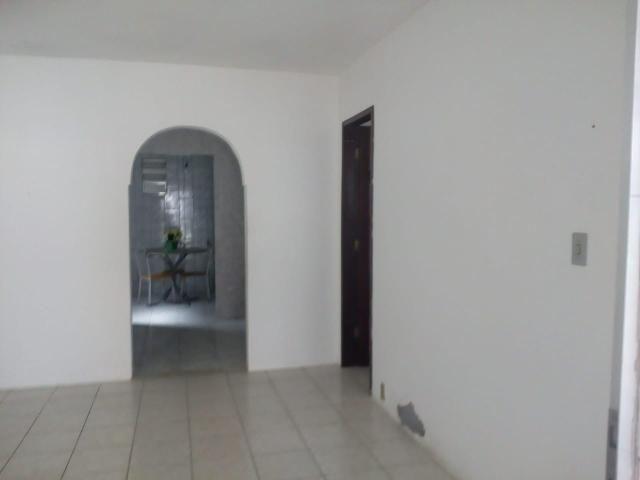 Casa Duplex 4/4 em Mussurunga 2 Setor L - Foto 3