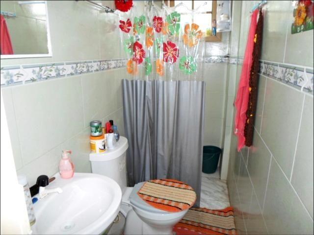 Apartamento amplo de 01 Quarto em Itacuruçá-RJ ( André Luiz Imóveis ) - Foto 10