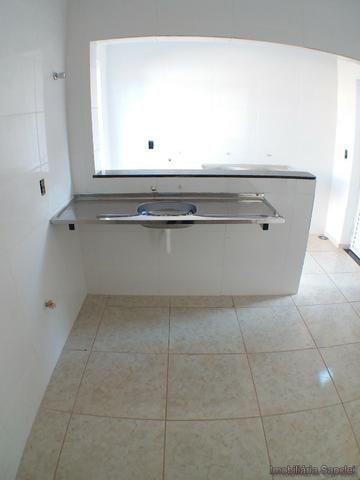 Casa Nova em Cravinhos - Jd. Alvorada - Foto 3