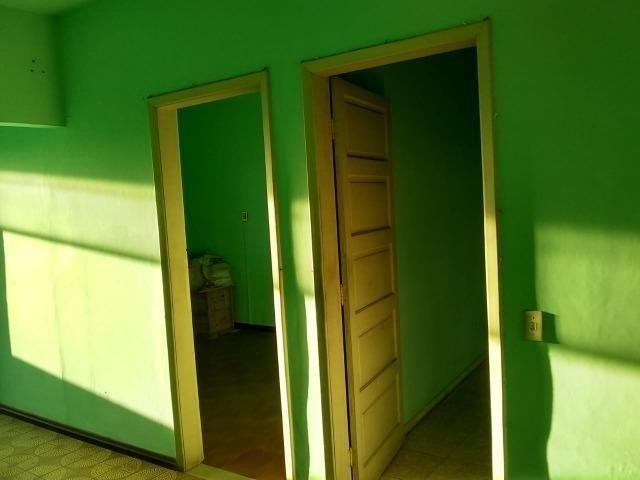 Vendo casa Amaralina - Foto 5