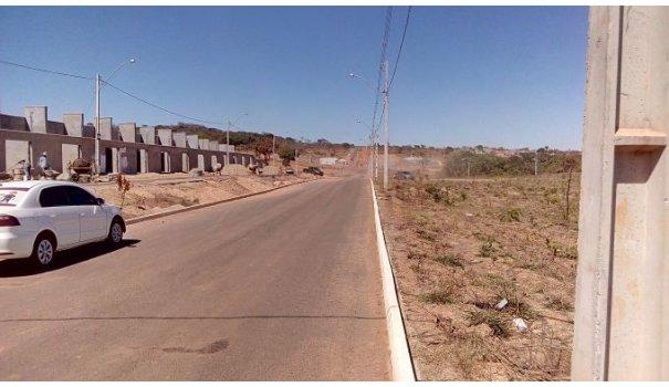 terrenos parcelados em financiamento direto c/ a construtora - Lago de Cristal - Foto 13