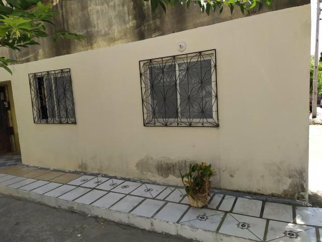 Apartamento Habitacional Pici II - Foto 4