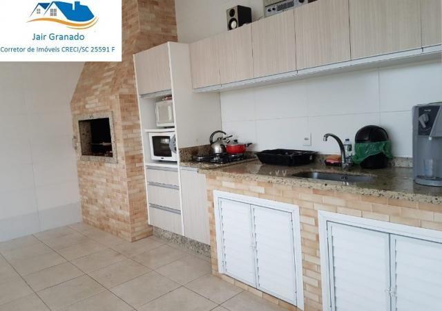Casa à venda com 3 dormitórios em Santa regina, Camboriu cod:CA00479 - Foto 9