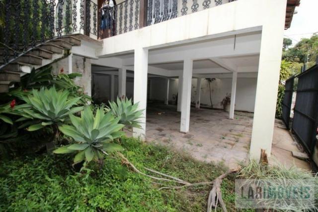 Casa no Bairro de lourdes próximo a avenida marechal campos oportunidade - Foto 4