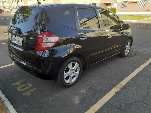 Honda Fit 2010/2010 - Foto 2